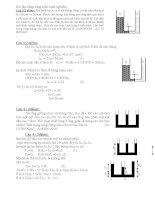 Tài liệu tham khảo bồi dưỡng học sinh môn vật lý lớp 9 (9)