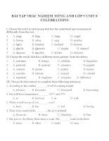 Bài tập môn tiếng anh lớp 9 (62)