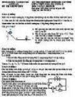 đề thi vật lý khối THCS 20