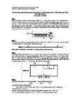 đề thi vật lý khối THCS6