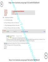 63 thi online   b0110 (p1)   năng lượng dao động điều hòa (1)
