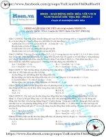 2017 PROS thi online CB b0104 DaoDongDieuHoaVoiVTCBNamNgoaiGocToaDo p2 (1)