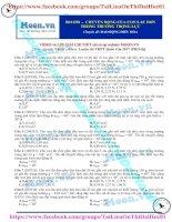 2017 PROS thionline BTCB b011201 chuyendongcuaconlacdontrongtruongtrongluc (1)