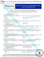 2017 PROS thi online kiemtrachuyende b01(b0105 b0106 b0107) (1)