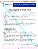 2017 PROS thi online quyluatmenden QLPhanLiDocLap1 (1)