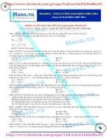 2017 PROS thi online b0110(p2) NangLuongDDDH (1)