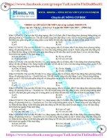 2017 PROS thionline BTCB b020501 songdungvoivatcancodinh (1)