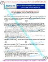 2017 PROS thi online PPGiaiBTHoanViGen p2 (1)