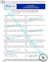 2017 thi online giamphan p2 (1)