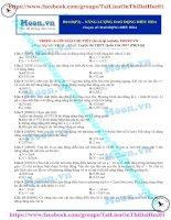 2017 PROS thi online b0110(p3) NangLuongDDDH (1)