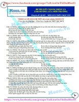 2017 PROS thionline ditruyenngoainhanvaanhhuongcuamoitruong (1)