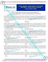 2017 PROS thionline BTCB b020303 bungsongvanutsongtrendoanthangnoihainguon (1)