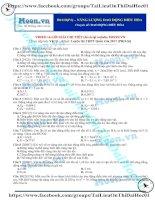 2017 PROS thi online b0110(p1) NangLuongDDDH (1)