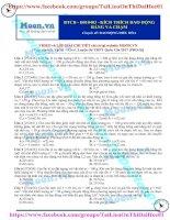 2017 PROS thi online BTCB b010403 kichthichdaodongbangvacham (1)