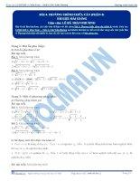 Bai 4 TLBG phuong trinh phan 4
