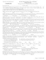 DHLAN1 HOA 485