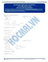 Bai 5 HDGBTTL bat phuong trinh phan 1