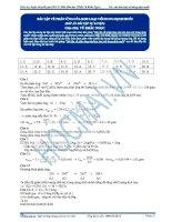 Bai 8  TB dap an kim loai phan ung voi muoi pdf