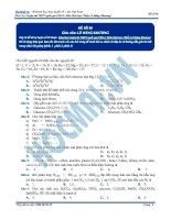 de thi so 05 15 pdf