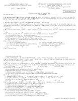 Chuyen quang binh 1 2014 KB