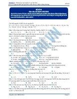 de thi so 03 15 pdf
