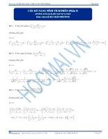 Bai 06 HDGBTTL tich phan phan 5
