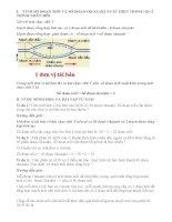 Phương pháp tính số đoan mồi, đoạn Okazaki