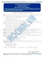 Bai 06 BTTL cac van de ve goc phan 03 2