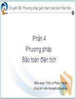 PHUONG PHAP GIAI BTHH 2