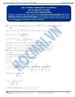 Bai 2 HDGBTTL phuong trinh phan 2