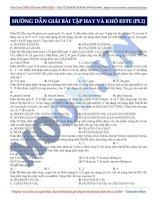 Moon038 este huongdangiaibaitaphayvakho PI 2(de)