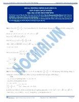 Bai 14 HDGBTTL phuong tinh elip phan2