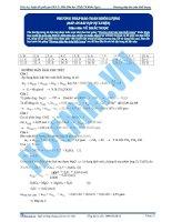 KGDapanphuongphapbaotoankhoiluong pdf