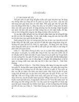 vấn đề đài loan trong quan hệ trung   mỹ   lịch sử 12   nguyễn văn linh