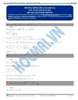 Bai 4 HDGBTTL phuong trinh phan 4