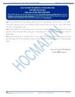 TLBG cac van de ve khoang cach phan 03