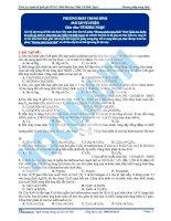 Bai 5  TB bai tap phuong phap trung binh pdf