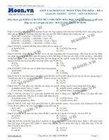 LTDH thionline axit cacboxylic phan ung oxi hoa de 4