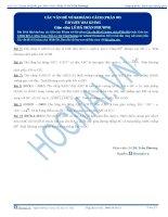 TLBG cac van de ve khoang cach phan 09