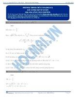 Bai 3 HDGBTTL phuong trinh phan 3