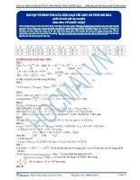 Bai 3  KGDapankiim loai tac dung voi axit co tinh oxi hoa pdf