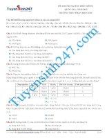 24 trường THPT phan bội châu
