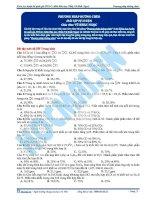 Bai 6  bai tap phuong phap duong cheo TB pdf