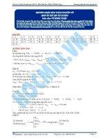 TB kha bai 7  dap an phuong phap bao toan nguyen to pdf
