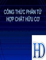 tiet 29 cong thuc phan tu hop chat huu colop 11