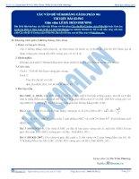 TLBG cac van de ve khoang cach phan 06