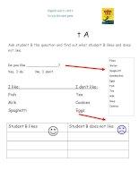 islcollective worksheets beginner prea1 elementary a1 preintermediate a2 elementary school listening reading spelling wr 120760398655fb82a8eb8478 84767492