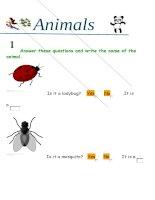 6724 animals