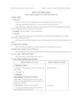 bài dạy tiếng việt 2   sáng kiến của bé hà (1)