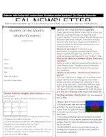 54299 esl newsletter
